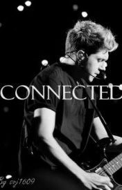 """""""Connected #NiallHoranfanfic#"""" by svj1609"""