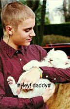 HEY DADDY by jdbbabies