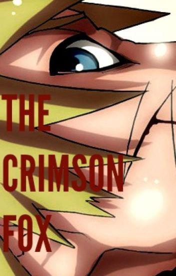 The Crimson Fox