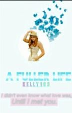 A Fuller Life. by Kelly183