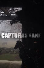 Capturas Fake by boxrex