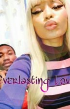 Everlasting Love by OnTheTLCTip