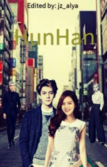 HunHan