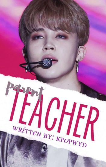 parent teacher (sequel to teacher) | jikook