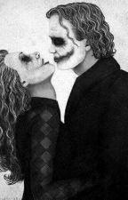Frases de Amor & Desamor  by krishna_michelle_17