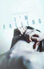 I'm Falling | #Wattys2017 by XCrocusX