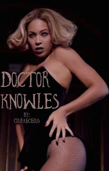 Doctor Knowles {FIN}
