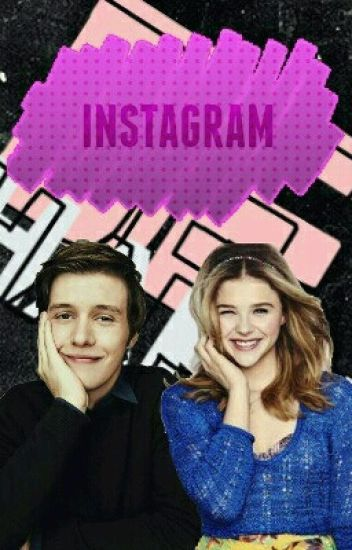 Instagram ×Nick Robinson×