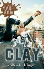 ABClay by kingrow