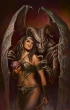The Devils Agenda: Evil Like No Other(part3) by DeannaWhitlow26