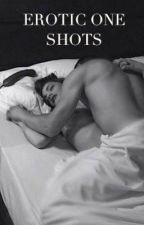 Erotic One Shots by Twiitch