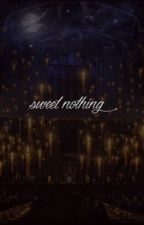 sweet nothing♛tyler posey [S.U.] by tomshollands