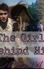 The girl behind his camera -Alfie Deyes FanFic by molly_katexx