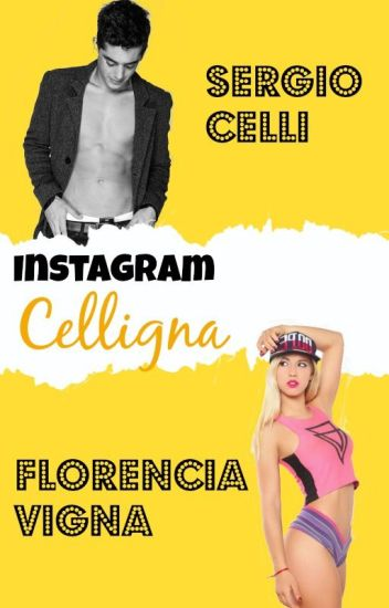 Celligna - Instagram