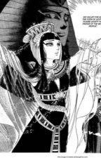 [ Đồng nhân NHAC ] ta chính là Asisu ! by YuunLiHikari