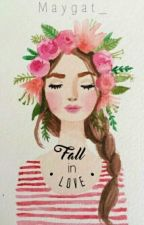 Fall In Love by sisterss_