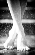 Learning To Dance In The Rain. by lostintranslation