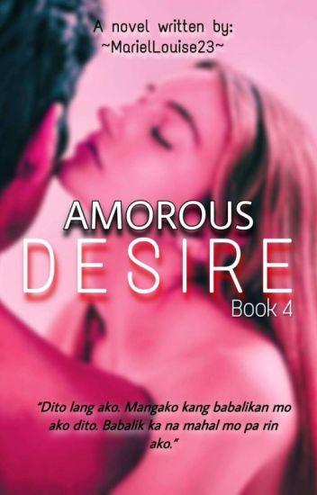 Amorous Desire(#4)