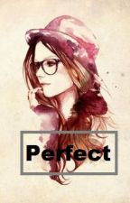 Perfect by GoHyeYoung
