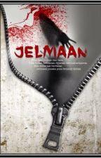 JELMAAN by KhairulNaimAbdulWaha