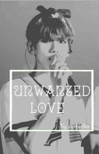 Unwanted Love ↭ Wontaek by IShipIttt