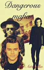 Dangerous mafia H.S. by Astomilka