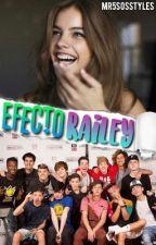 Efecto Railey by _marxidfc