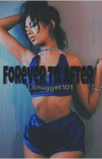 ♡Forever Till After♡ by LilNugget101