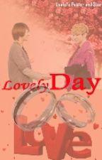 JinKibum - Lovely Day by mamayukerok