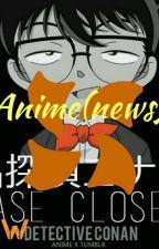 Anime(berita) 🐾 by pheonixshadow