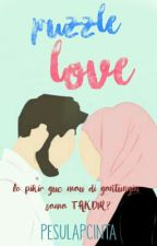 [1] Puzzle Love by pesulapcinta