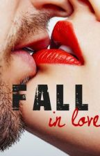 Fall in love  by joules69