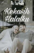 Kekasih Halalku by AiFarhah