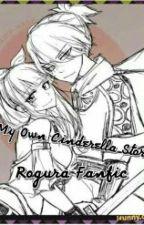 My Own Cinderella Story (Rogura)~On Hiatus~ by briar31