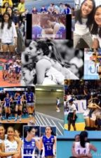 You(JhoBea) by darlenegalang98