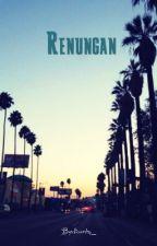 renungan by dianrhm_