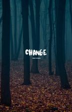 change-jaebum by ueraki