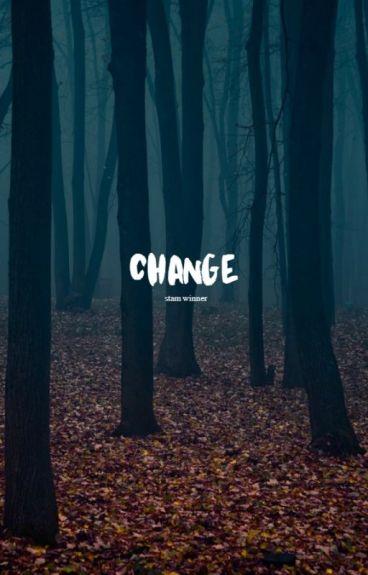 change-jaebum