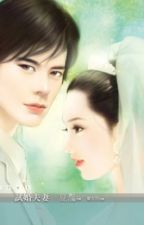 Sống Chung Sau Ly Hôn - Full - Hồ Tiểu Mị by yang_shin