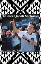 To Meet Jacob Sartorius [FR] by JoellexLucas