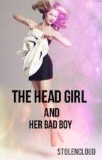 The Head Girl And Her Bad Boy by StolenCloud