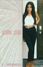 Mixed Emotion's (Geordie Shore)  by QueenTylerOakSlays