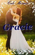 Gracie... by CahMoraes20