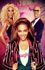 The Drag Queen's Daughter *MJ Fantasy by YesItsMrsJackson