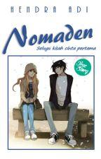 NomadeN by HendraAdi