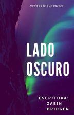 LADO OSCURO [Star Wars Rebels] by ZABINBRIDGER