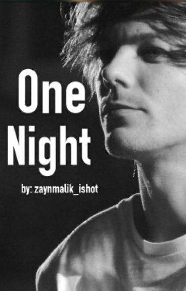 One Night [LT]