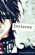 Invierno by BelovedHime
