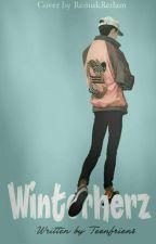 Winterherz by teenfriens