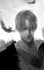 [Nhanh xuyên] Thân ! Ngươi họa phong không đúng-Tiếu thanh chanh (liên tái) by IkeH49